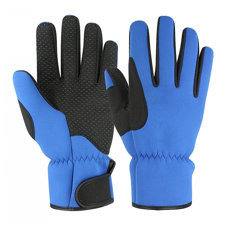Gripper Gloves