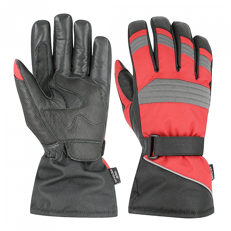 Water Proof Freezer Gloves