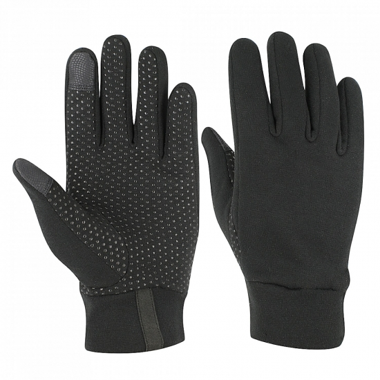 Polar Fleece Touch Glove