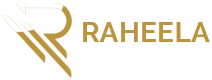 Raheela Industries