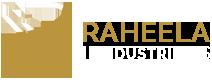 Raheela Industries