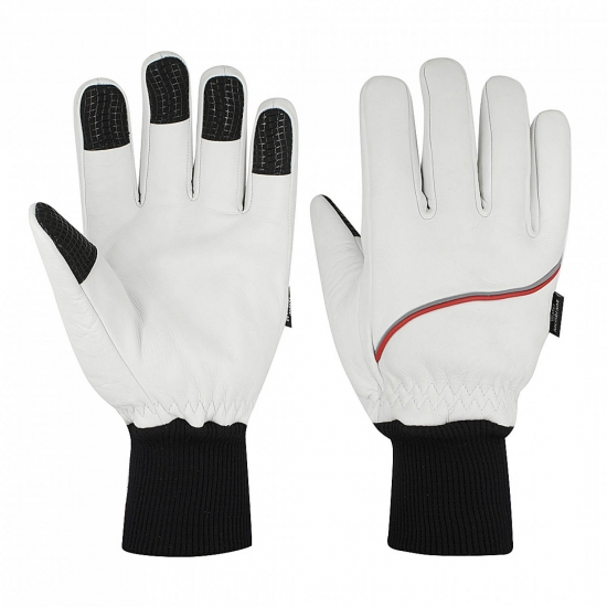 Insulated Freezer Gloves