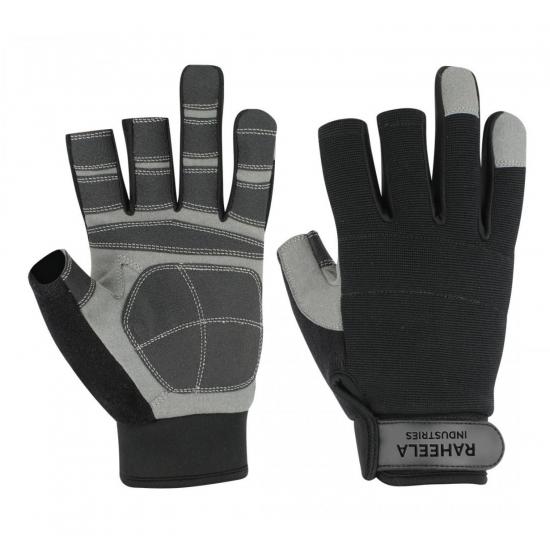 Best Yard Work Glove