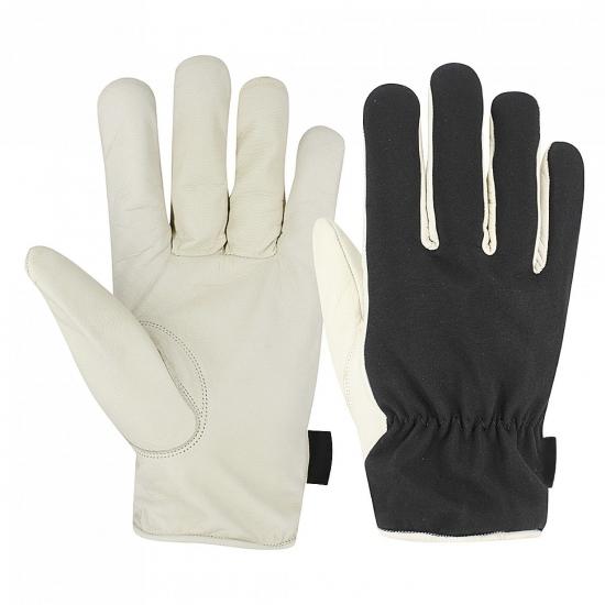 Cut Resistance Gloves