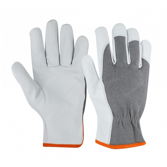 Assembly Gloves
