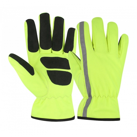 WaterProof Fleece Gloves
